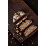Brot Apfel Walnussbrot *NEU*