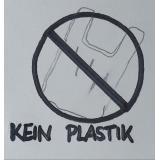--- PLASTIKTÜTE WEGLASSEN !---