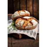 Brot Toskana