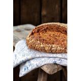 Brot Vitalbrot
