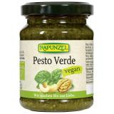 Pesto Verde, vegan