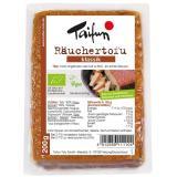 Tofu Räucher-Tofu