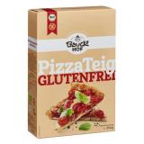 Pizzateig Mischung  glutenfrei