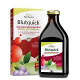 Blutquick alkoholfrei