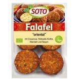 Falafel Oriental, 8 St.à 27g