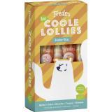 Coole Lollies Wassereis