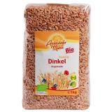 Dinkel Pur        -Regional-