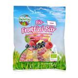 Gummibärchen Fruttini-Bär ohne Gelatine