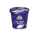 Creme Fraiche 32% Fett