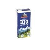 Alpenmilch 1.5% haltbar