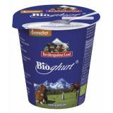 Jogurt Vollmilch 150g regional