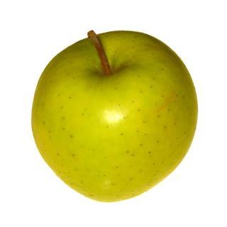 """Apfel """"Ananasrenette"""""""