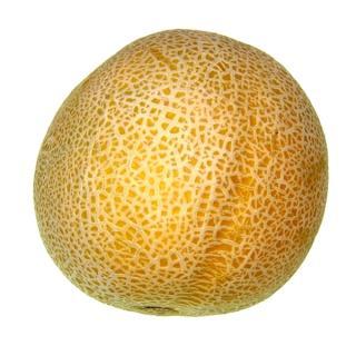 """Melone """" Galia """""""