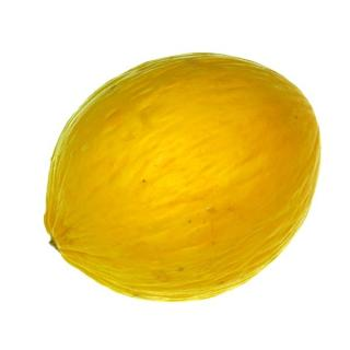 "Melone "" Zuckermelone Artemis "" ca. 0,5 kg"