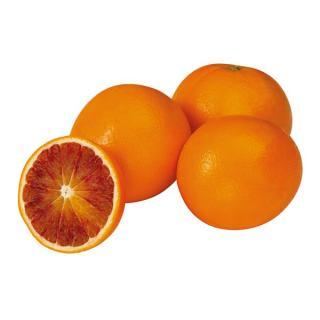 "Orange "" Moro / Tarocco """