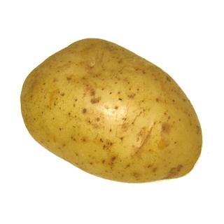 """Kartoffeln Frühkartoffeln  """" Arinda """""""
