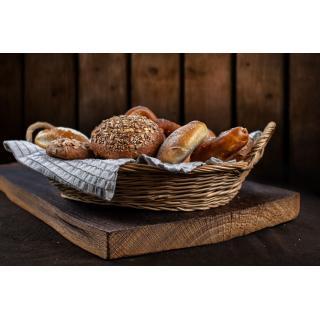 """#Brot d. Woche  """" Kartoffel-Weißbierbrot """""""