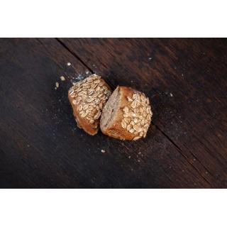 Brot Ur-Dinkelsemmel   -Regional-