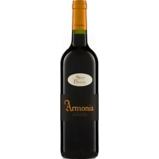 Wein Armonia Rouge, IGP ´16