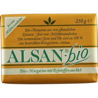 """Margarine """"ALSAN"""""""