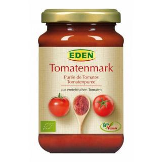 Tomatenmark 370g 22%