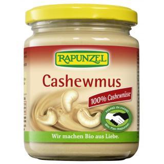 Cashewmus  *NEU*