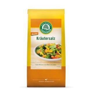 """Salz - """"Kräutersalz"""" -Nachfüller-"""