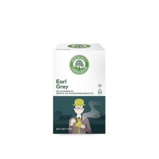 Tee Earl Grey,  20 Beutel