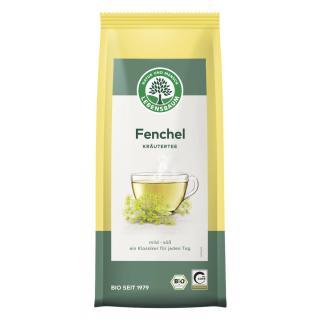 Tee Fencheltee -lose-