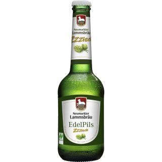 Bier Neumarkter Edelpils