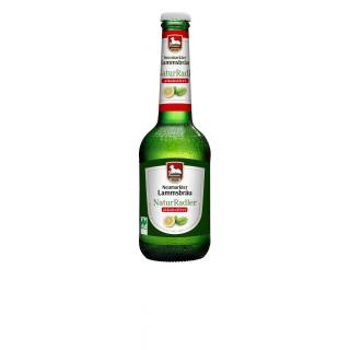 Bier Neumarkter Radler alkoholfrei