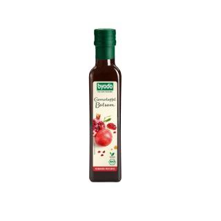 Essig Granatapfel-Balsam