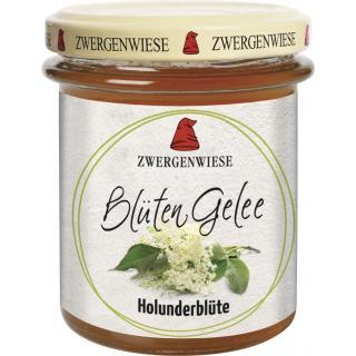 Marmelade Gelee Holunderblüte*NEU*