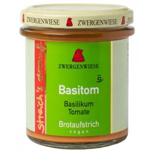 "Brotaufstrich  ""Basitom"""