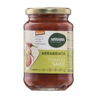 Tomatensauce Arrabiata