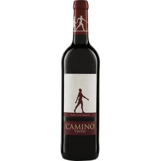 Wein Camino tinto