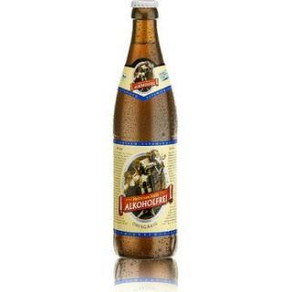 Heinz v Stein Weißbier alkoholfrei