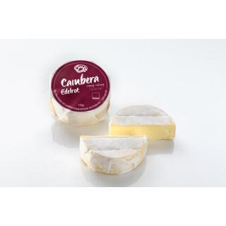 Camembert Cambera Edelrot