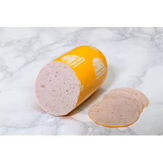 Gelbwurst  *NEU*