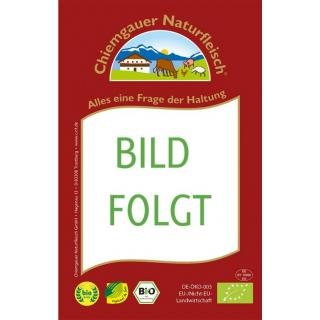 Leberwurst Delikatess im Glas