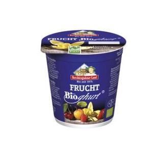 Jogurt Frucht Klassik gemischt