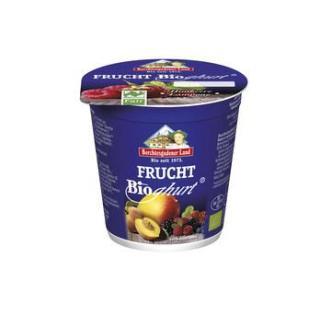 Jogurt Frucht Exotic gemischt
