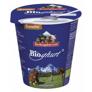 Jogurt Vollmilch 150g regional ANGEBOT