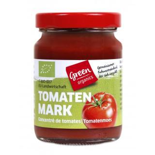 Tomatenmark 100 g
