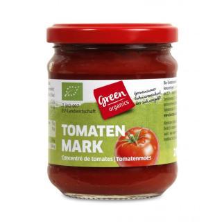 Tomatenmark 200g 22%