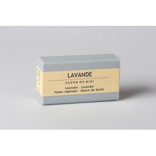 Seife Lavendel 100g