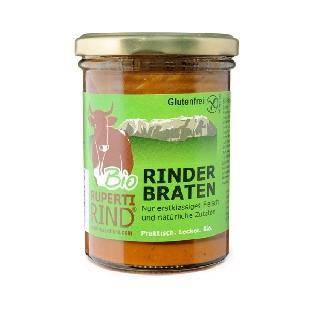 Ruperti Rind  Rinderbraten