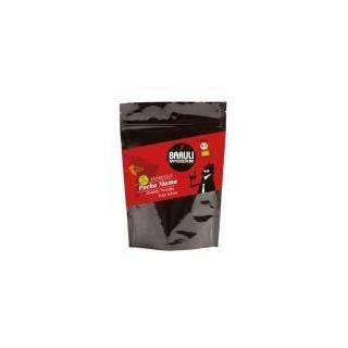 "Kaffee Baruli-Espresso ""Pacha Mama"" 6 x 250g"