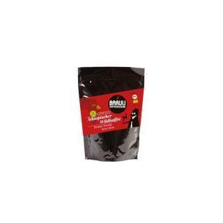 """Kaffee Baruli-Espresso """"Äthio.Wildkaffebo 6x 250g"""