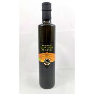 Öl Olivenöl aus Kalamata *NEU